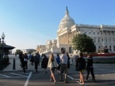 Health Policy field trip 2011